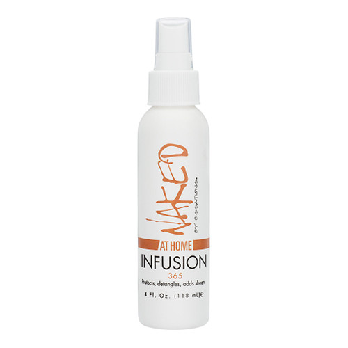 Naked by Essations Infusion 365 (4 oz.)