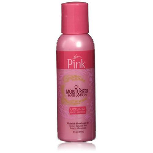 Luster's Pink Oil Moisturizer Hair Lotion (2 oz.)