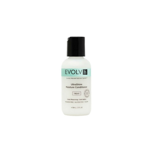 EVOLVh UltraShine Moisture Conditioner (2 oz.)