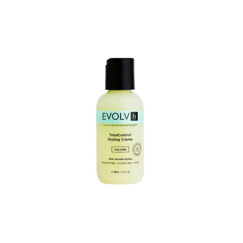 EVOLVh TotalControl Styling Creme (2 oz.)
