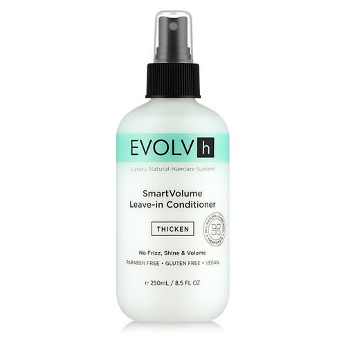 EVOLVh SmartVolume Leave-in Conditioner (8.5 oz.)