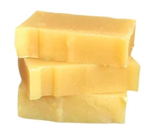 Cush Cosmetics Mango Babassu Shampoo Bar (3.5 oz.)