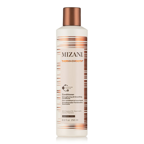 Mizani Thermasmooth Conditioner (8.5oz.)