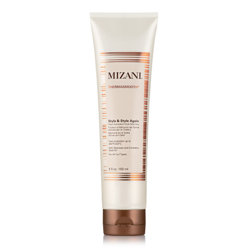 MIZANI Thermasmooth Style & Style Again (5 oz.)