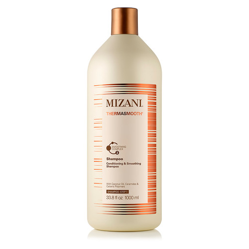 MIZANI Thermasmooth Shampoo (33.8 oz.)