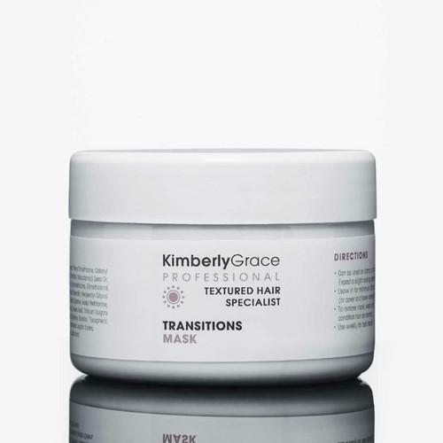 Kimberly Grace Professional Transitions Mask (8.45 oz.)