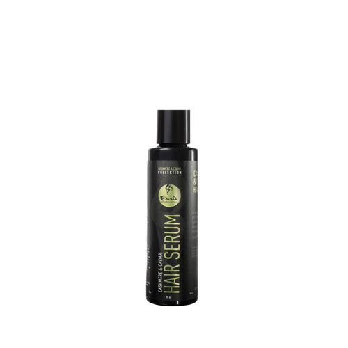 CURLS Cashmere + Caviar Hair Serum (4 oz.)