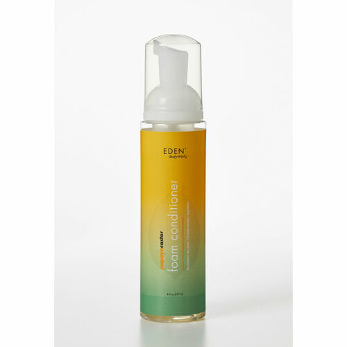 EDEN BodyWorks Papaya Castor Foam Conditioner (8 oz.)