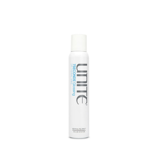 UNITE 7SECONDS Glossing Spray (6 oz.)