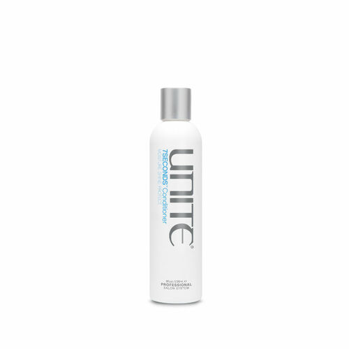 UNITE 7SECONDS Conditioner (8 oz.)