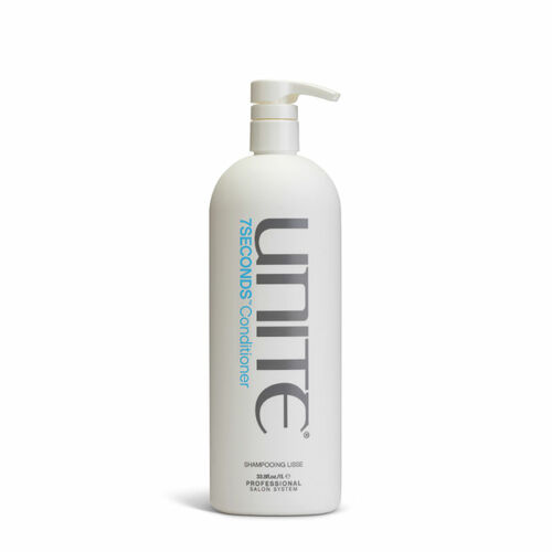 UNITE 7SECONDS Conditioner (33 oz.)