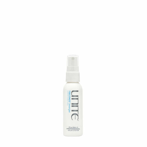 UNITE 7SECONDS Detangler Leave-In Conditioner (2 oz.)