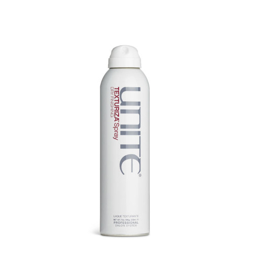 UNITE TEXTURIZA Spray (7 oz.)