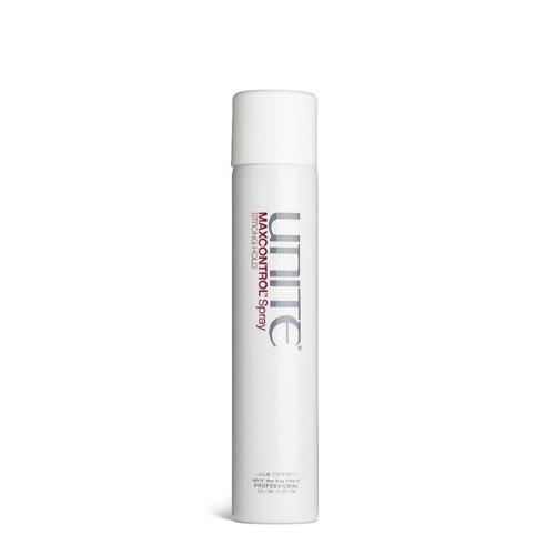 UNITE MAXCONTROL Spray (10 oz.)
