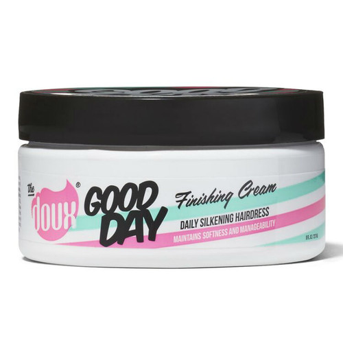 The Doux Good Day Finishing Cream (8 oz.)