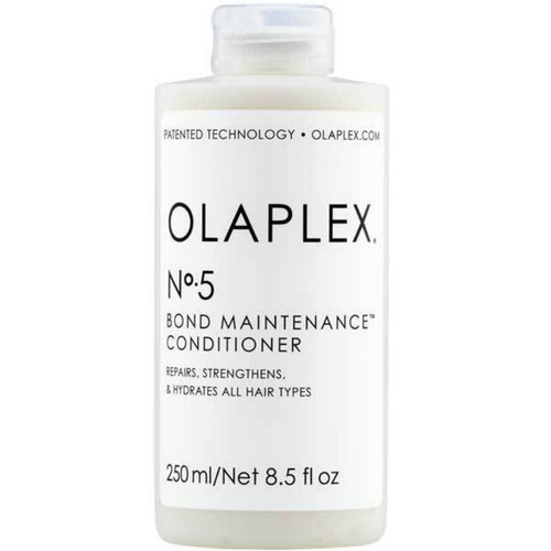 Olaplex No.5 Bond Maintenance Conditioner (8.5 oz.)