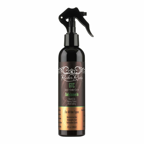 Rucker Roots GTC Daily Leave-In (8 oz.)