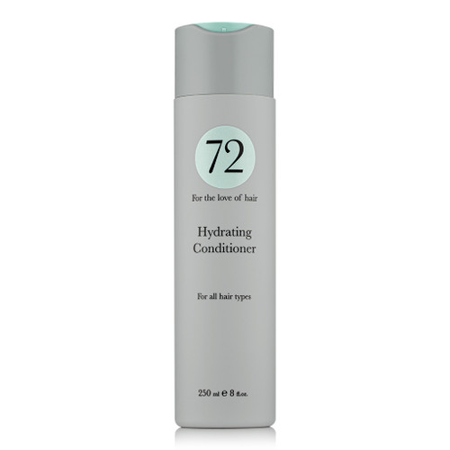 72 Hair Hydrating Conditioner (8 oz.)