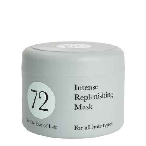 72 Hair Intense Replenishing Mask (8 oz.)