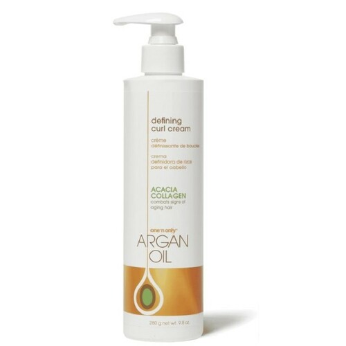 One 'n Only Argan Oil Moisture Repair Shampoo (12 oz.)