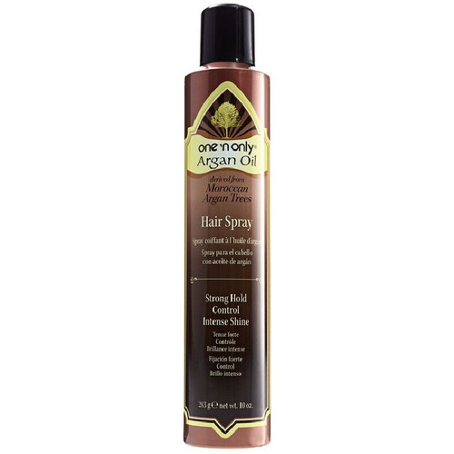 One 'n Only Argan Oil Hair Spray (10 oz.)