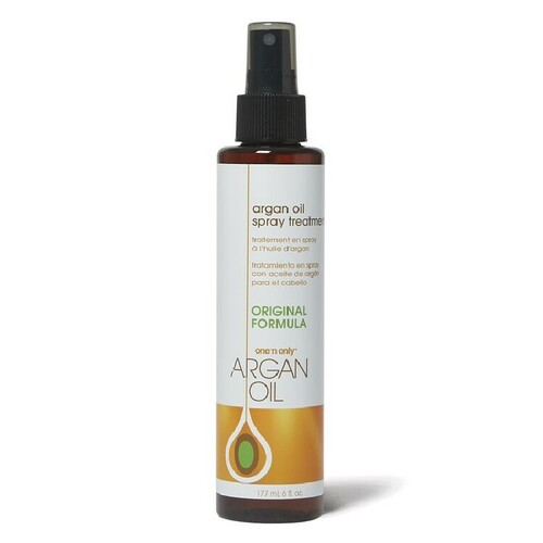 One 'n Only Argan Oil Spray Treatment (6 oz.)