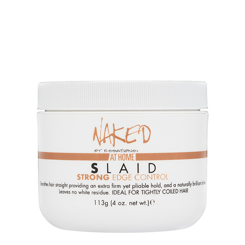 Naked by Essations Slaid Edge Control (4 oz.)