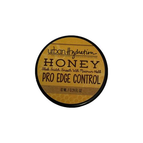 Urban Hydration Honey Health & Repair Blow Out Balm (5.1 oz.)