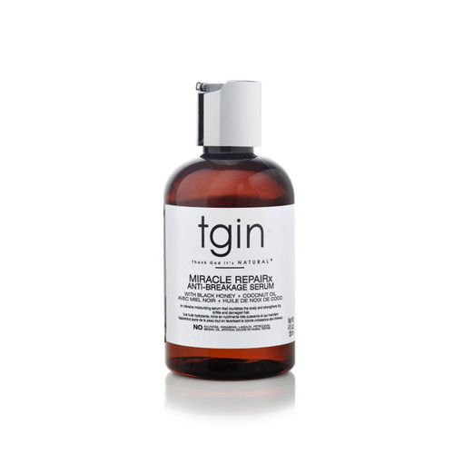 tgin Miracle RepaiRx Anti-Breakage Serum (4 oz.)
