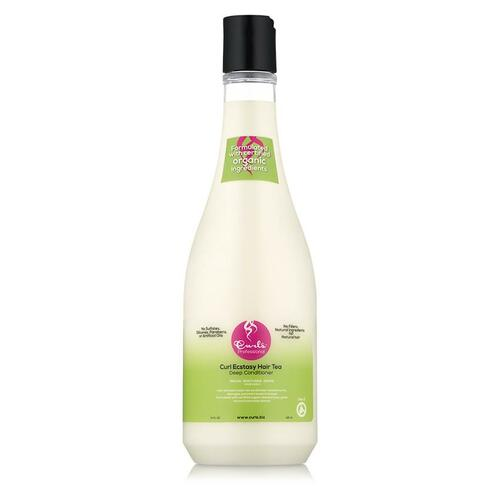 CURLS Curl Ecstasy Hair Tea Conditioner (14 oz.)