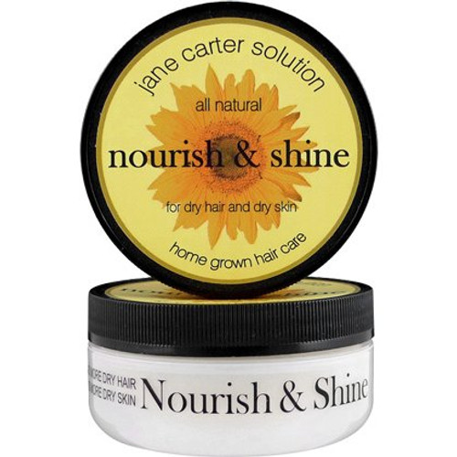 Jane Carter Solution Nourish & Shine (4 oz.)