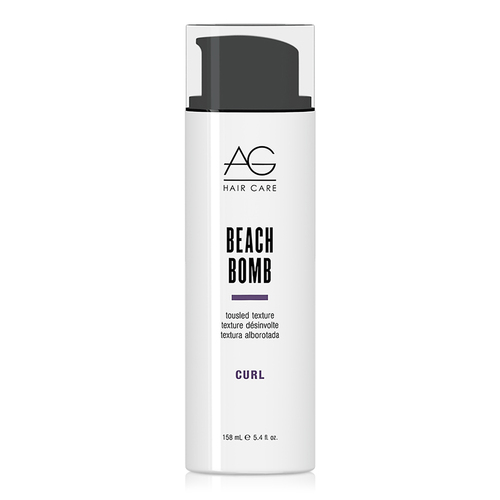 AG Hair Beach Bomb Tousled Texture (5.4 oz.)