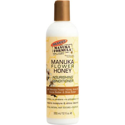 Palmer's Manuka Flower Honey Nourishing Conditioner (12 oz.)