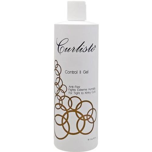 Curlisto Control II Gel (16 oz.)