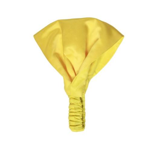 Loza Tam Yellow Headband