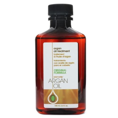 One 'n Only Argan Oil Treatment  (3.4 oz.)