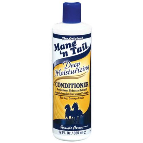 Mane 'n Tail Deep Moisturizing Conditioner (12 oz.)