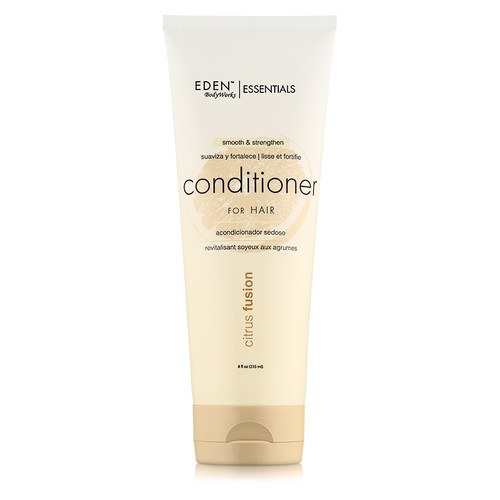 EDEN BodyWorks Citrus Fusion Conditioner (8 oz.)