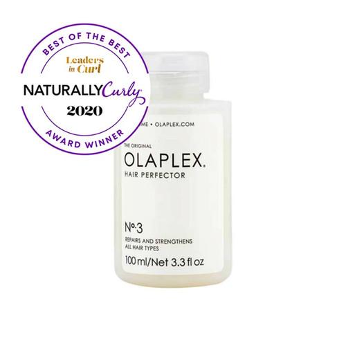 Olaplex No.3 Hair Perfector (3.3 oz.)