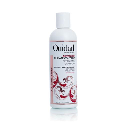 Ouidad Advanced Climate Control Defrizzing Shampoo (8.5 oz.)
