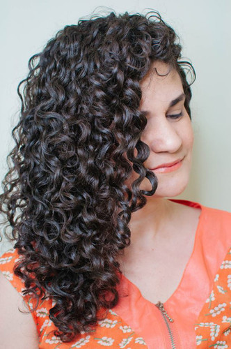 These are the best Curly Girl Method Approved That are Worth The Hype