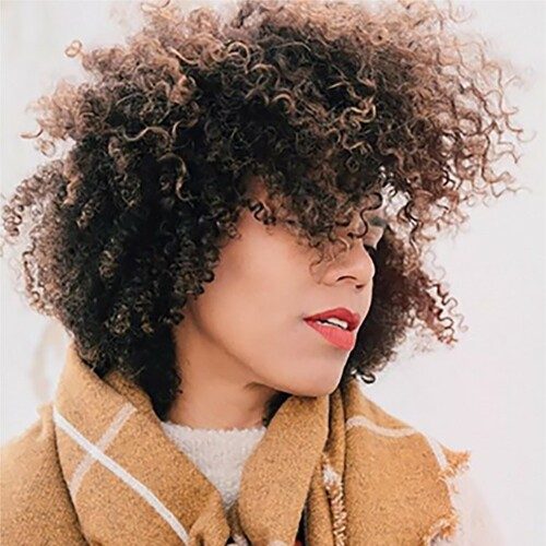 How to Revive Winter Hair
