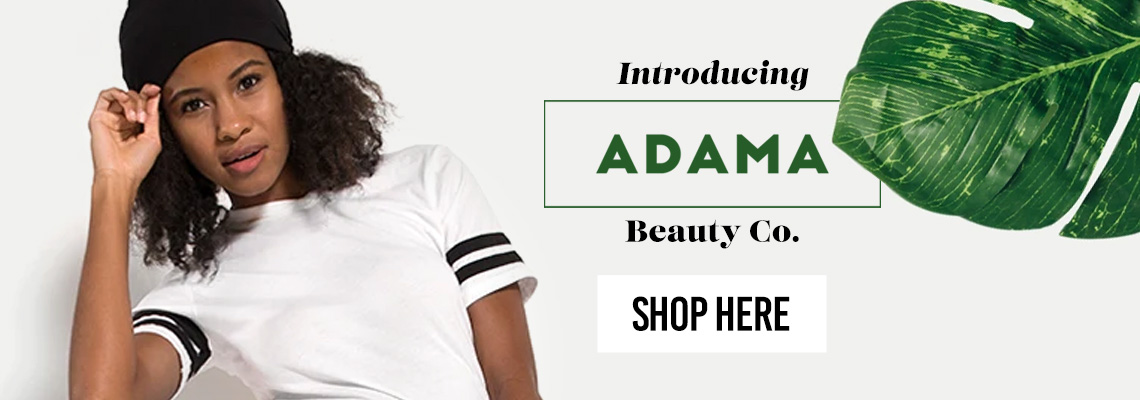 http://shop.naturallycurly.com/product_images/uploaded_images/adama-beauty-mobile.jpg