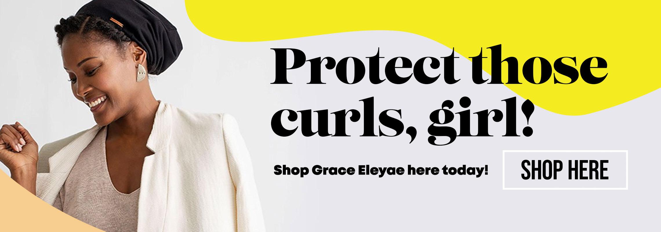 https://shop.naturallycurly.com/product_images/uploaded_images/grace-eleyae-mobile.jpg-2x.jpg
