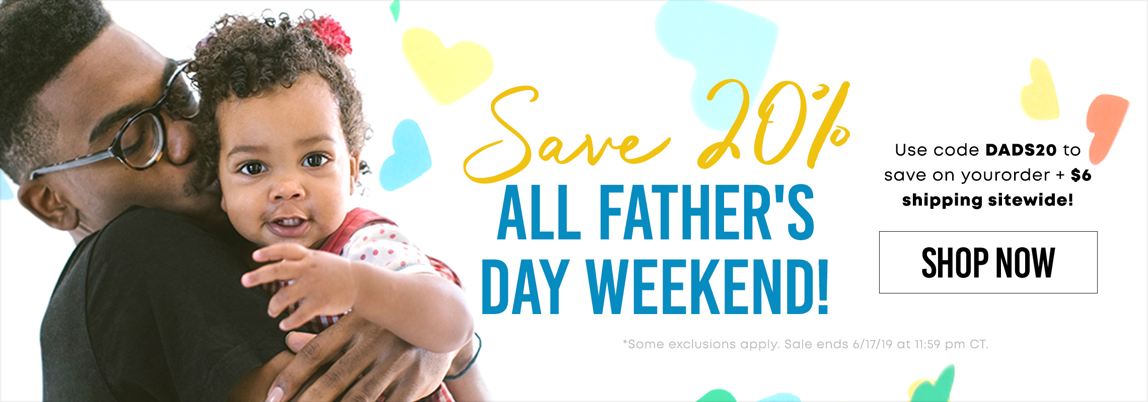 https://shop.naturallycurly.com/product_images/uploaded_images/fathersday-mobile-2x.jpg