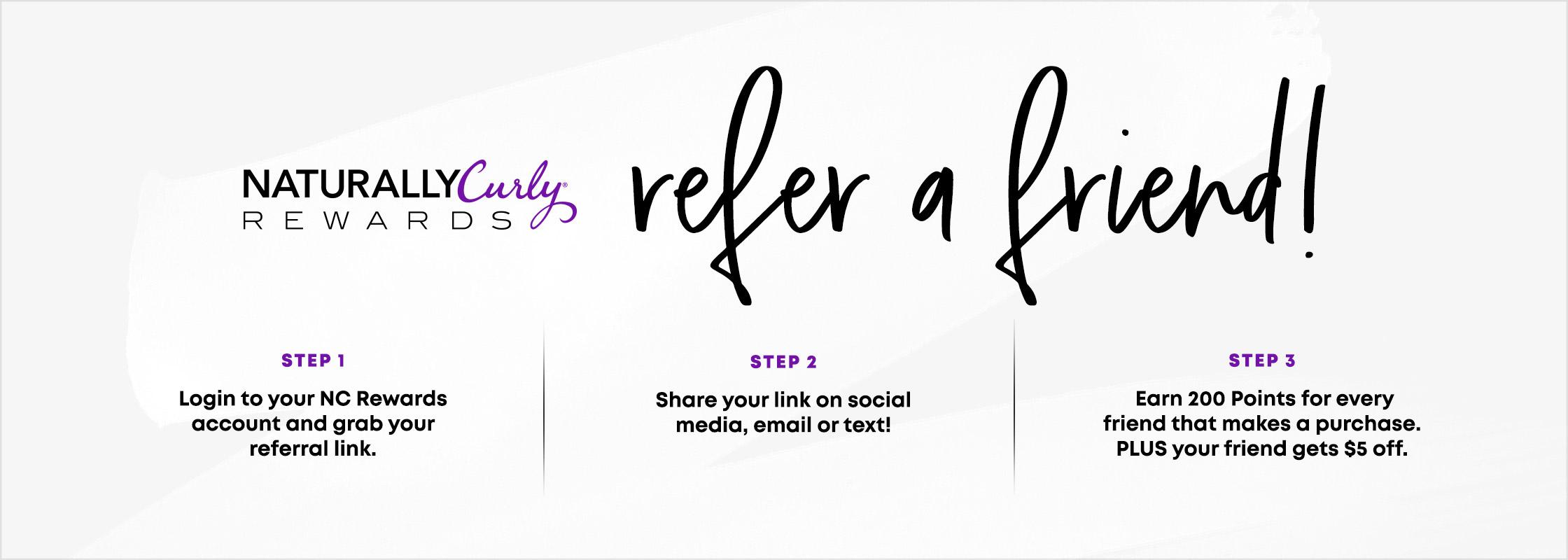 https://shop.naturallycurly.com/product_images/uploaded_images/rewards-referral-mobile.jpg