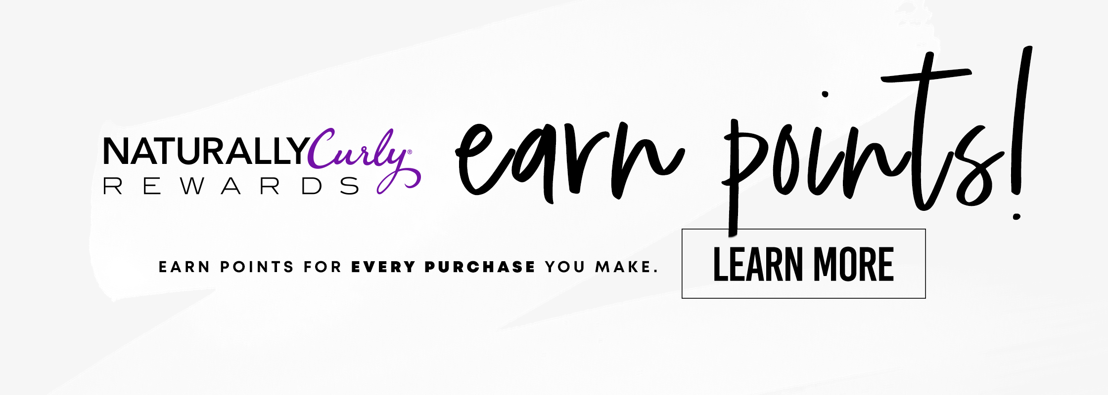 https://shop.naturallycurly.com/product_images/uploaded_images/rewards-mobile.png