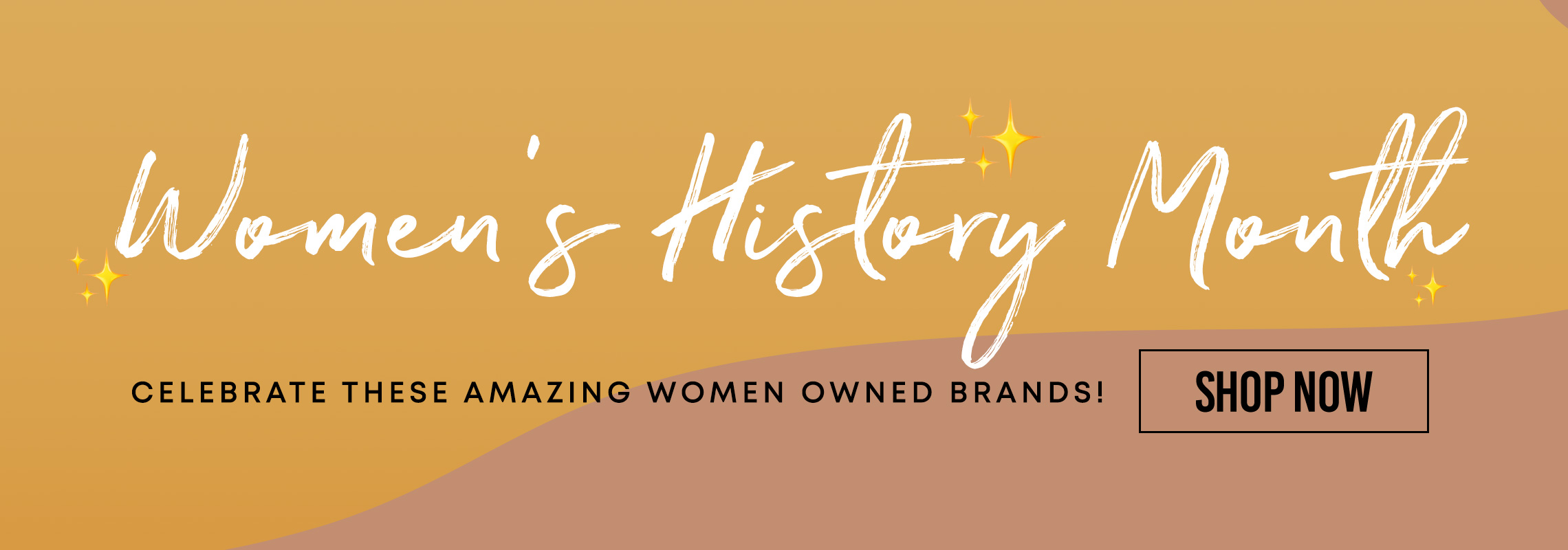 https://shop.naturallycurly.com/product_images/uploaded_images/womanshistory-mobile-2x.jpg