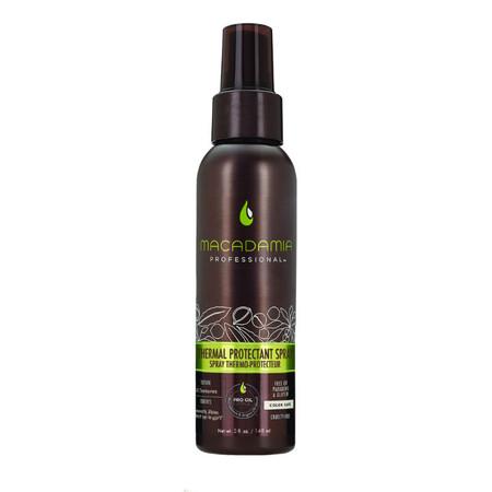 Macadamia Professional Thermal Protectant Spray (5 oz.)