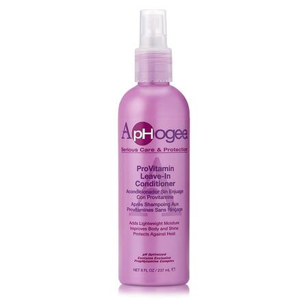 ApHogee Pro-Vitamin Leave-In Conditioner Spray (8 oz.)